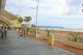 Promenade Juan
